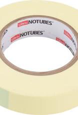 Stan's No Tubes Stan's NoTubes Rim Tape: 27mm x 1 yard
