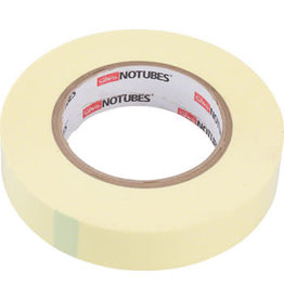Stan's No Tubes Stan's NoTubes Rim Tape: 27mm x 1 yard