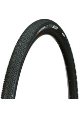 Donnelly Sports Donnelly Sports X'Plor MSO Tire - 700 x 40, Clincher, Folding, Black, 60tpi