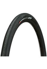 Donnelly Sports Donnelly Sports Strada USH Tire - 700 x 40, Clincher, Folding, Black, 60tpi