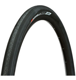 Donnelly Sports Donnelly Sports Strada USH Tire - 700 x 40, Clincher, Folding, Black, 60tpi