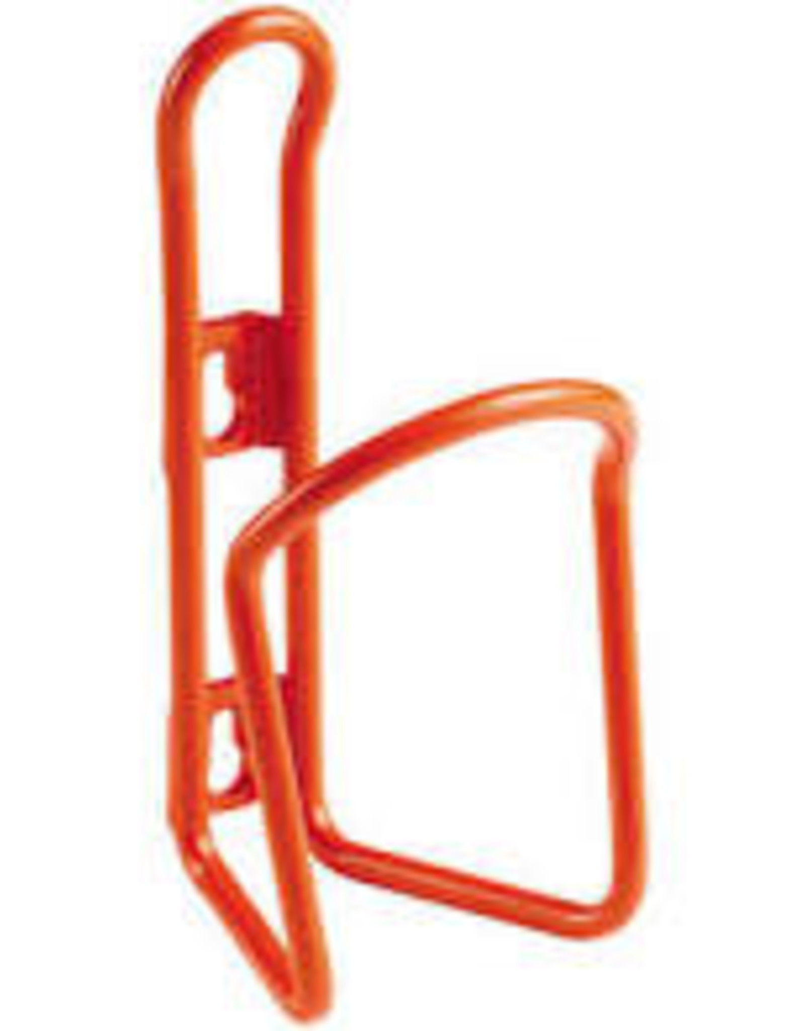 BONTRAGER Bontrager Burnt Orange Bottle Cage