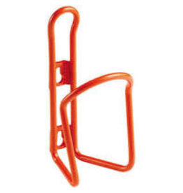 BONTRAGER Bontrager Burnt Orange Bottle Cage