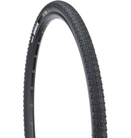 Maxxis Maxxis Rambler Tire: 700 x 40mm, Folding, 120tpi Casing, Dual Compound, EXO Protection, Tubeless Ready, Black