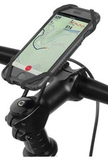 Delta Delta X Pro Phone Holder