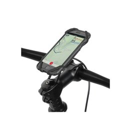 Delta Delta X Mountain Pro Phone Holder