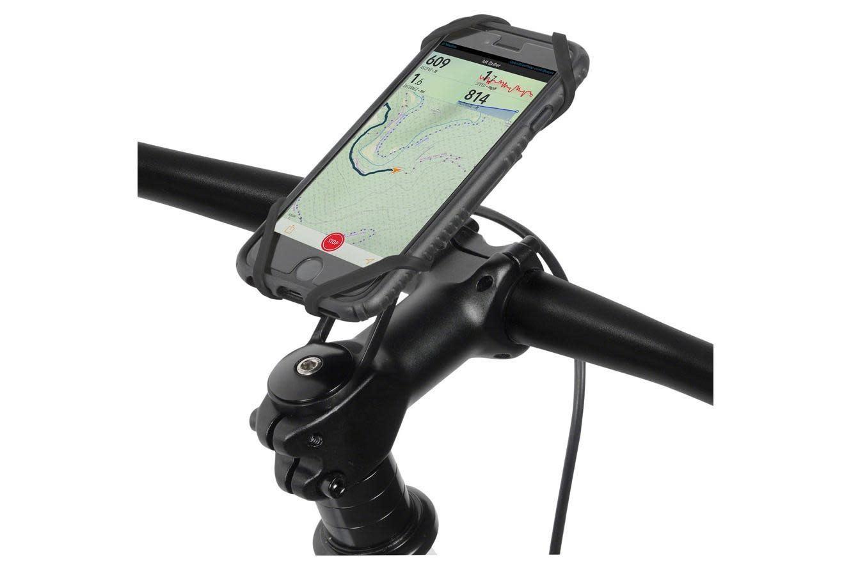 Delta Delta X Mountain Pro Phone Holder