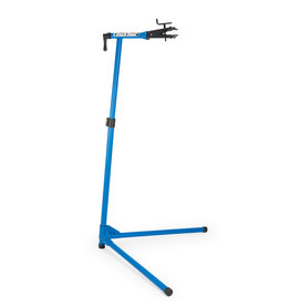 PARK TOOL Park Tool PCS-9 Home Mechanic Repair Stand