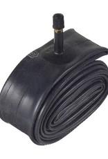 """BONTRAGER Bontrager Standard Schrader Valve 29"""" x 1.75-2.125"""", 35mm Bicycle Tube"""
