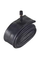BONTRAGER 29X1.75-2.125 Schrader Valve Tube