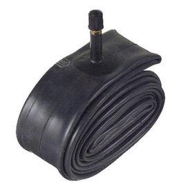 """BONTRAGER Bontrager Standard Schrader Valve Bicycle Tube, Black 29"""" x 1.75-2.125"""", 35mm"""
