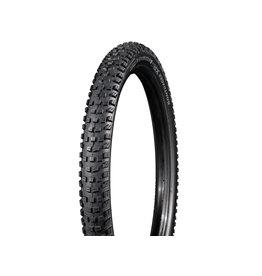 BONTRAGER Bontrager XR4 29 x 3.0 Black Tubeless Ready Tire