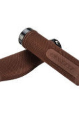 Electra Electra Townie Lock On Grip Brown