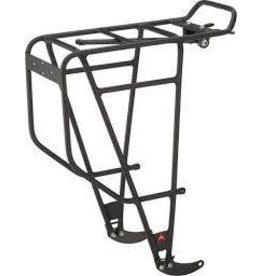 Axiom Axiom Fatliner Fat Bike Rack Black