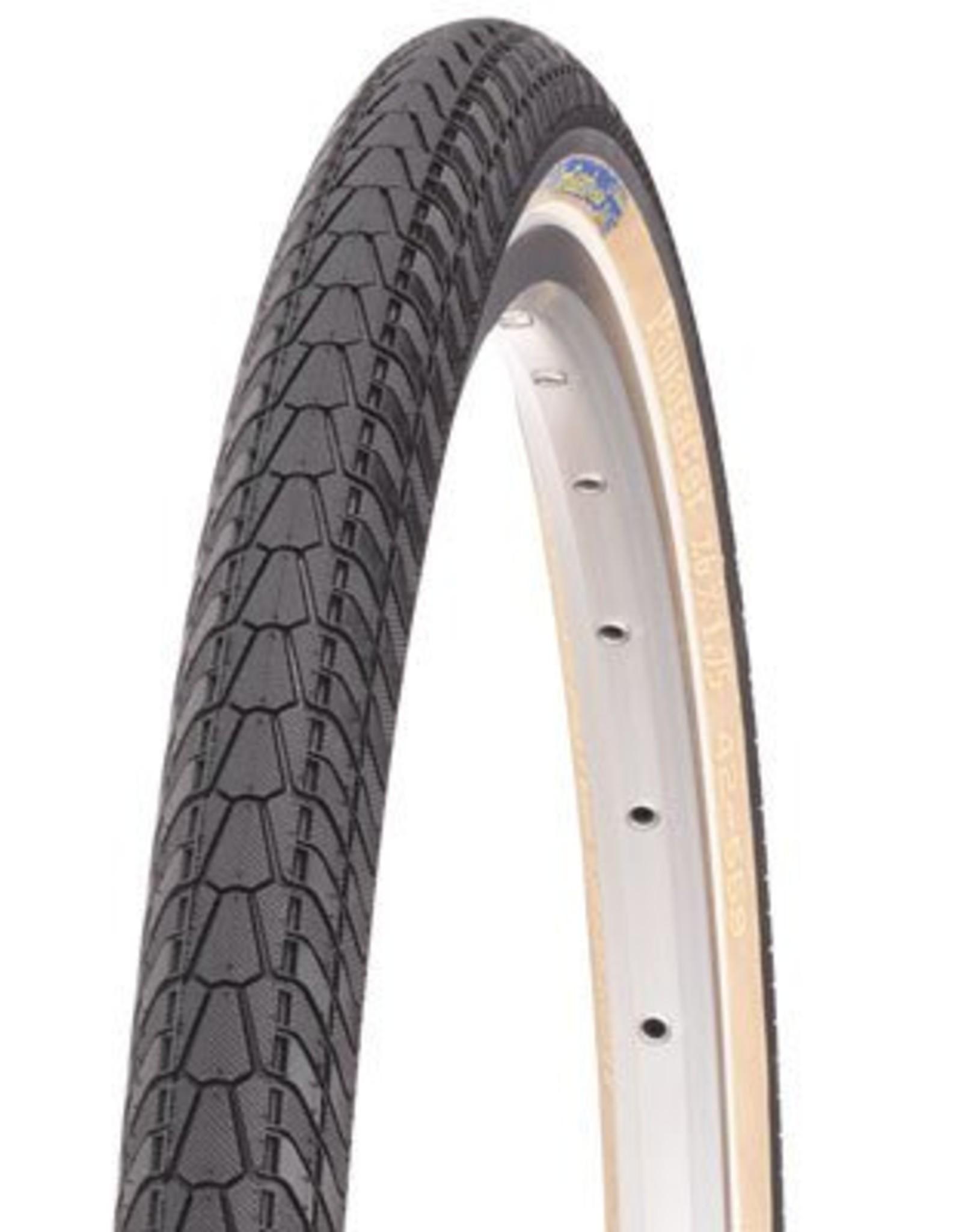 Panaracer Panaracer Pasela  27 X 1 1/4 Skinwall Wire Bead Tire