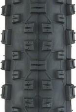 Schwalbe Schwalbe Racing Ralph Tire, 27.5x2.25 Folding Bead Black with Dual Compound Tread