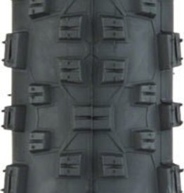 Schwalbe Schwalbe Racing Ralph Tire, 27.5x2.25 Folding Bead Black with Dual Compound Tread