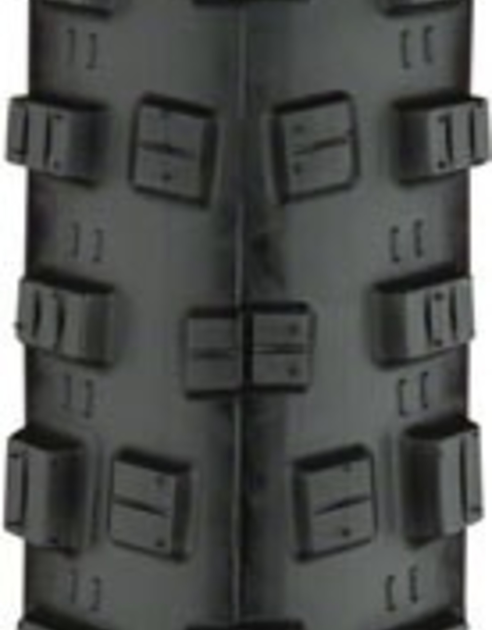 Schwalbe Schwalbe Nobby Nic Liteskin Tire, 29x2.25 EVO Folding Bead Black with PaceStar Compound
