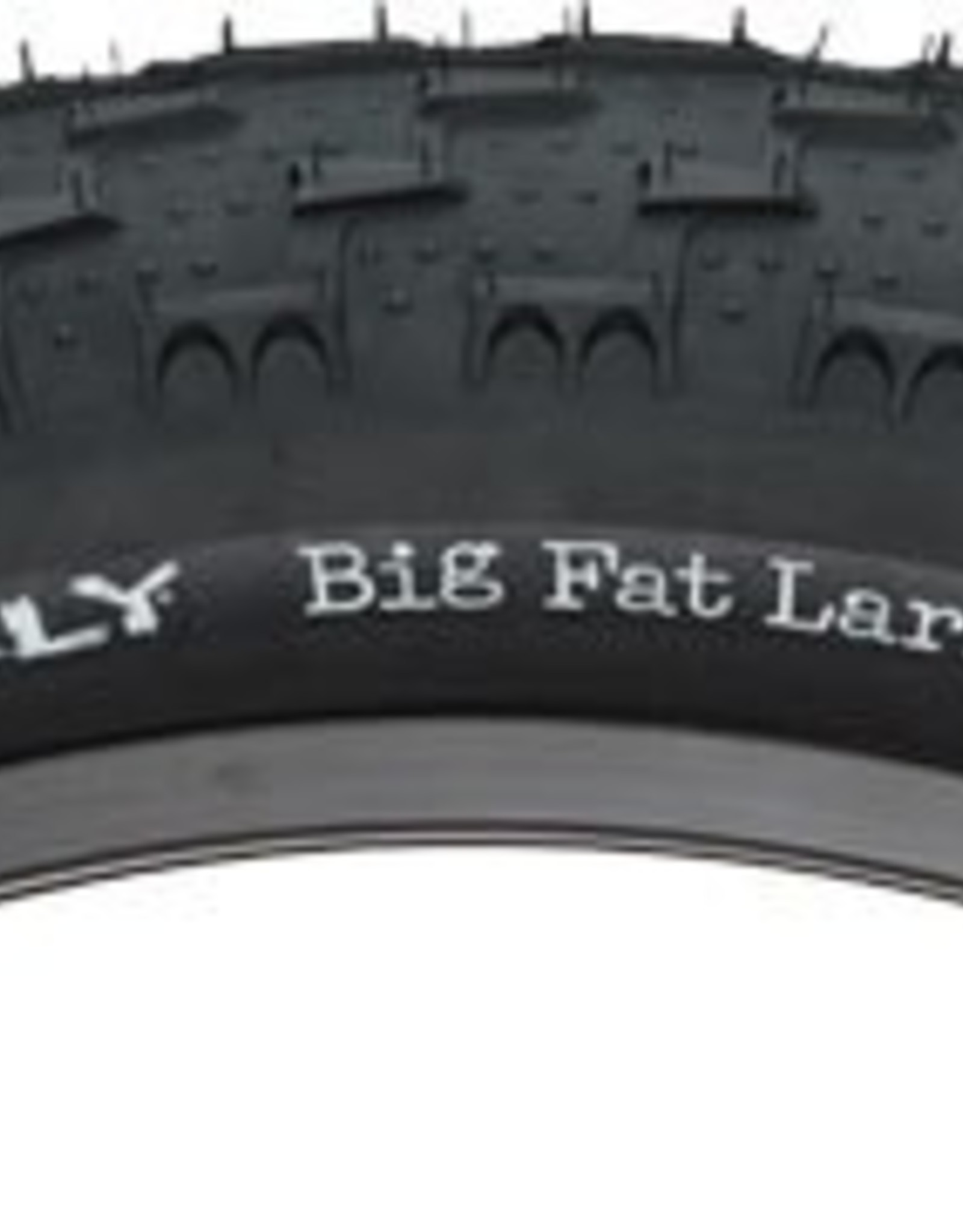 "Surly Surly Big Fat Larry 26 x 4.7"" 120tpi Folding Tire"