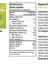 Honey Stinger Honey Stinger Organic Energy Chew