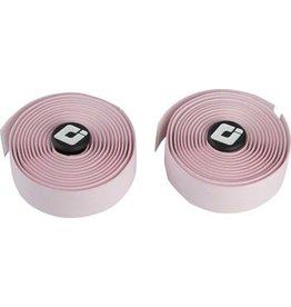 ODI Performance HandleBar Tape 2.5mm Pink