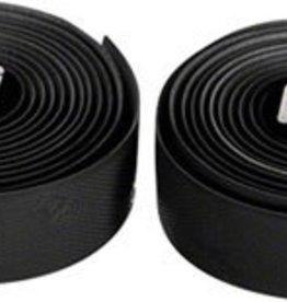 ODI Performance HandleBar Tape 2.5mm Black