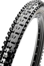Maxxis Maxxis High Roller II 27.5 x 2.30 Tire, Folding, 60tpi, Dual Compound, EXO, Tubeless Ready