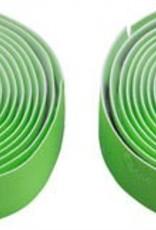 ODI Performance HandleBar Tape 2.5mm Lime Green