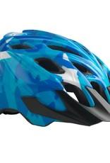 KALI Kali Chakra Youth Helmet