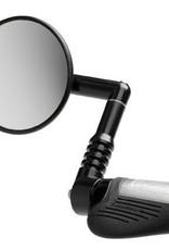 Mirror Handlebar Mirrcyle