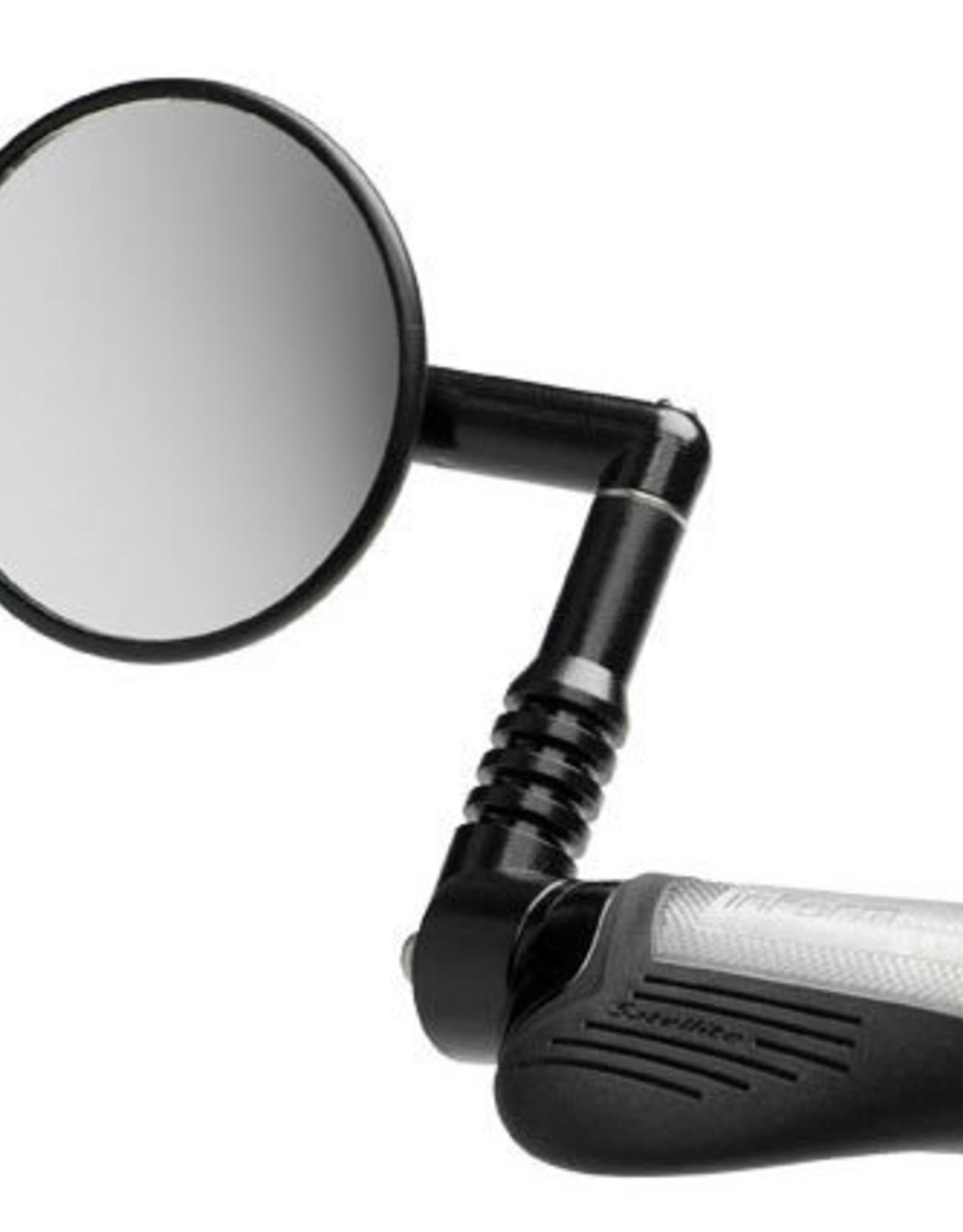 Mirror Handlebar Mirrcycle