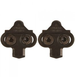 Shimano Shimano SH51 SPD Cleats without Cleat Nut
