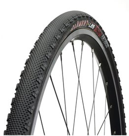 Kenda Happy Medium Pro Tire 700 x 40c DTC/SCT Folding Black