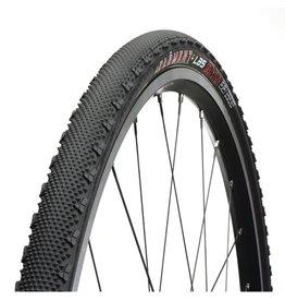 Kenda Happy Medium Pro Tire 700 x 40c DTC/SCT Folding Black