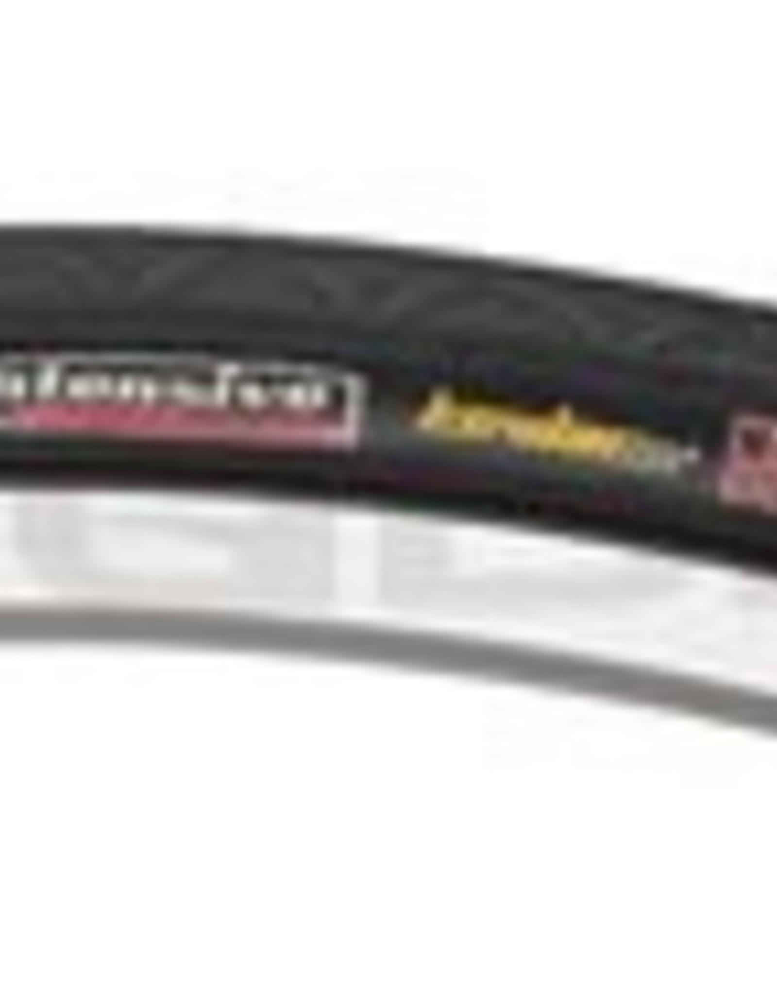Hutchinson Intensive 2 Tire 700x25 Tire Black