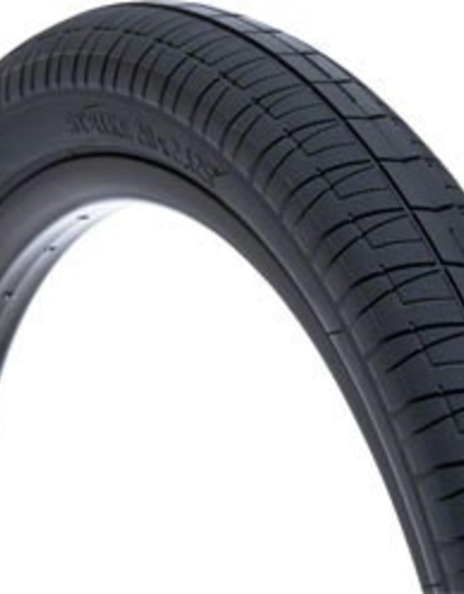 "Salt Strike Tire 16"" X 2.2"" 65 PSI Black"