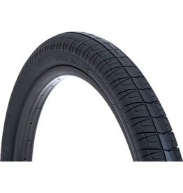"Salt Strike Tire 16"" X 2.2"" 65 PSI Black"