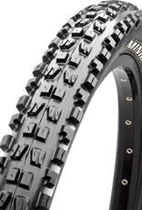 Maxxis Maxxis Minion DHF 26 x 2.30 Tire, Folding, 60tpi, Single Compound, EXO, Tubeless Ready