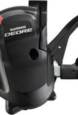 Shimano Shimano Deore M610 2/3-Speed Left Shifter
