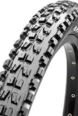 Maxxis Tire 650Bx2.50 Maxxis Minion DHF 3C 2 Ply Wire Bead