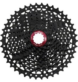 Sun Race SunRace MX3 10-Speed 11-42T Cassette