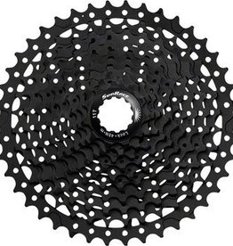 Sun Race SunRace MS3 10-Speed 11-42T Cassette