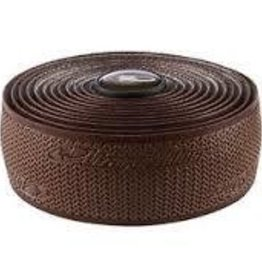 Lizard Skins, DSP Bar Tape 2.5mm Brown