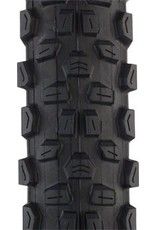 CST Rock Hawk MTB Tire: 29x2.25 Steel Bead Black