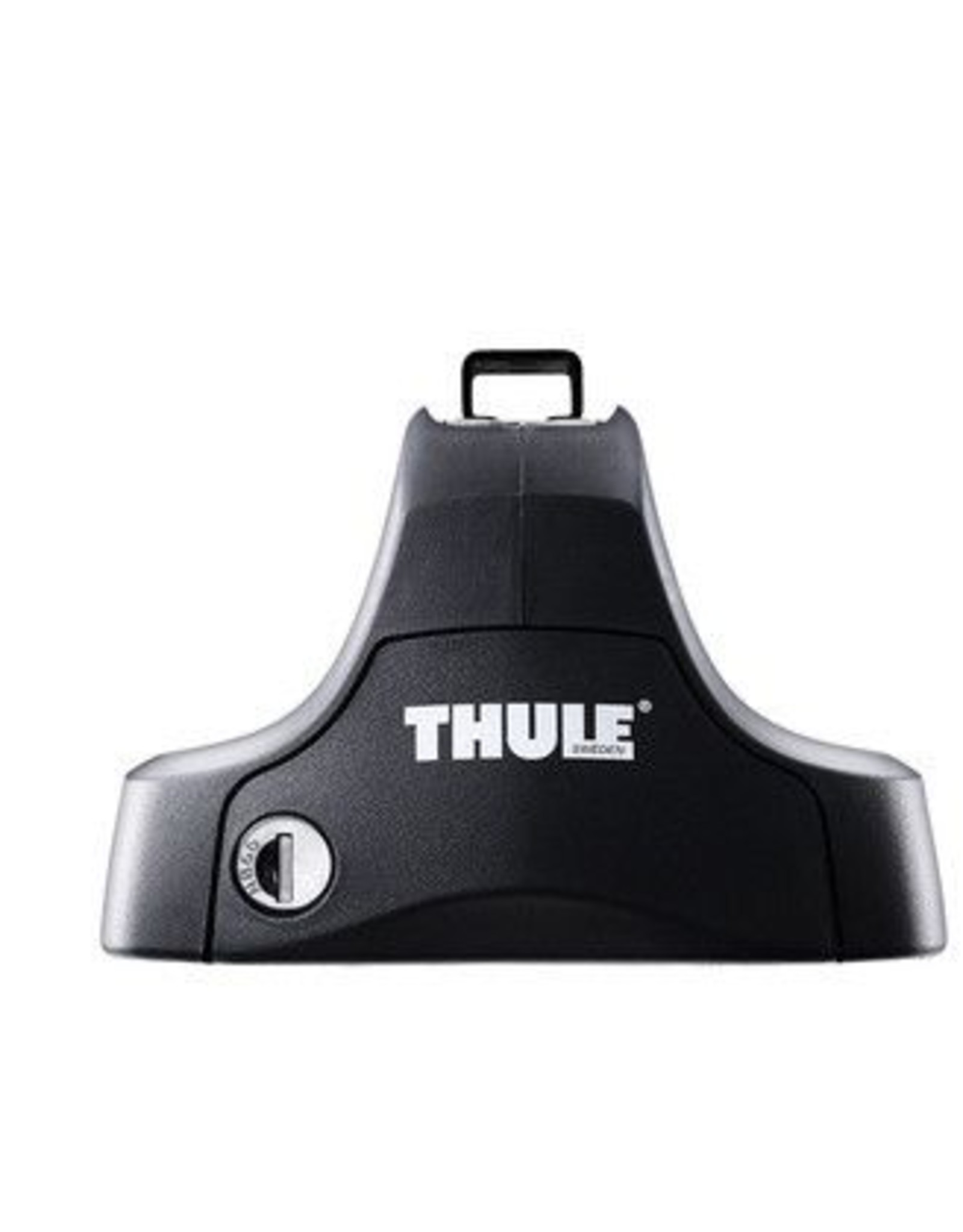 Thule Thule Rapid Traverse Foot Pack  480400