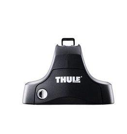 Thule Thule Rapid Traverse Foot Pack  480400