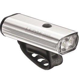 Lezyne Power Drive 900XL, 900 Lumen USB Rechargeable Headlight: Black