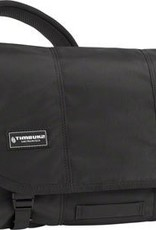 Timbuk2 Classic Messenger Bag: Black, SM