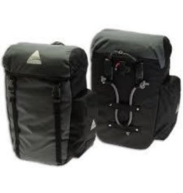 Axiom Axiom Pannier Bag Seymour DLX 30L Pair