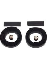 ESI ESI RCT Bar Tape/Wrap Black